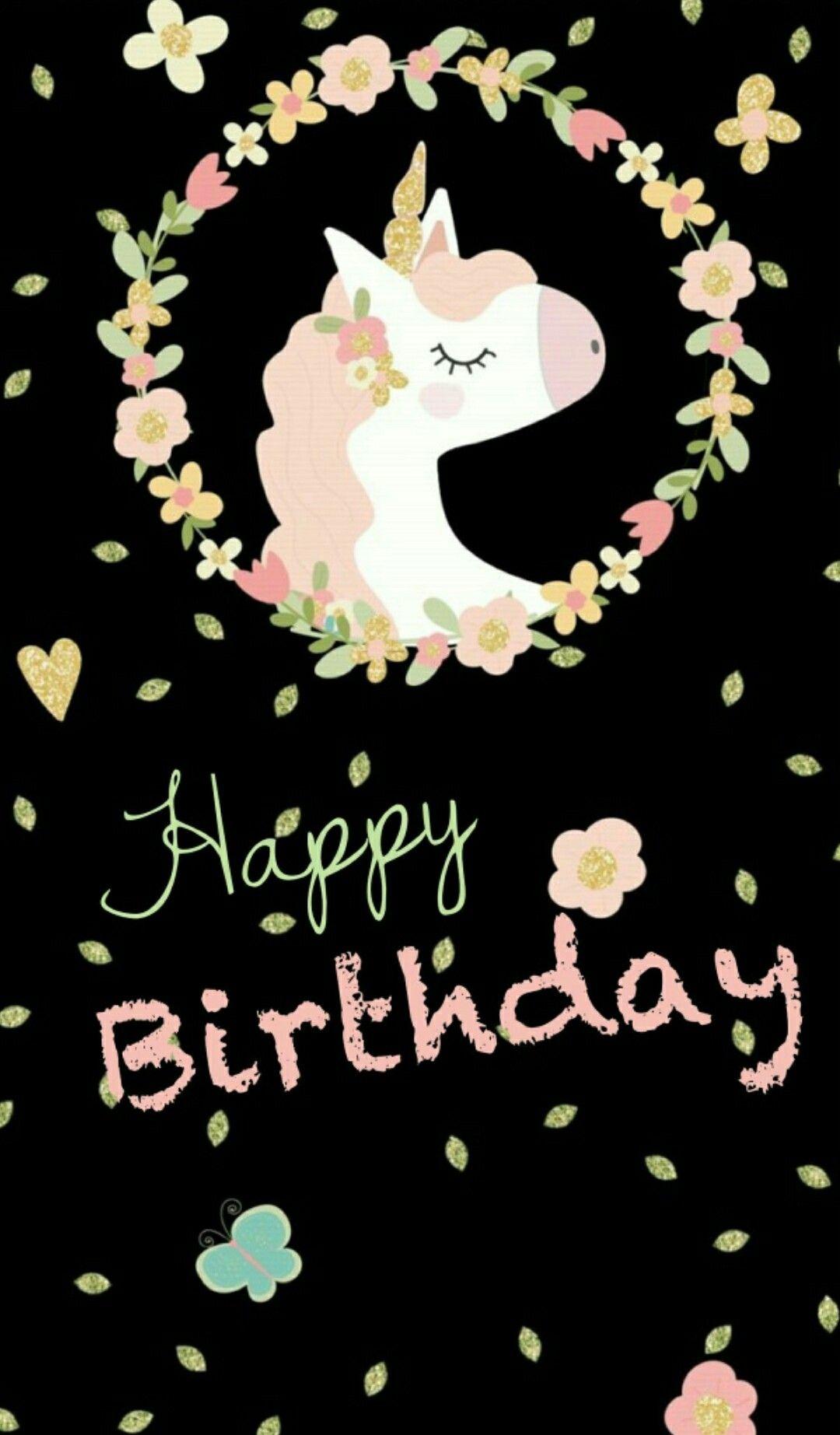 Pin by Virginia Lovell on Happy birthday Happy birthday