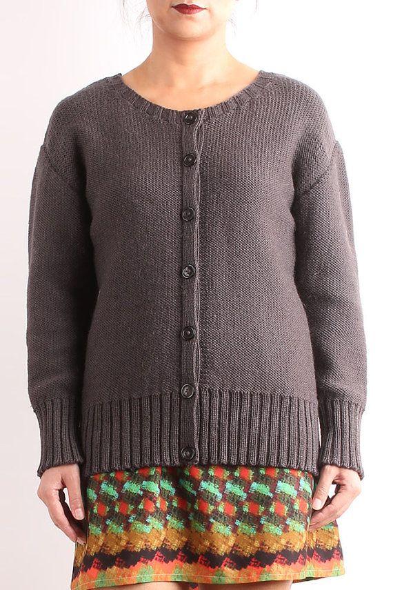 Handmade Cardigan Handmade Sweater Women Cardigan Women By Vonana