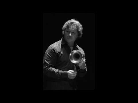 Alex Sipiagin: Mood 2 - YouTube
