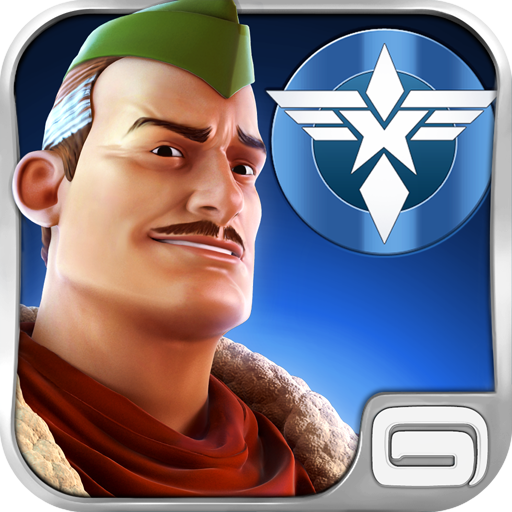 Blitz Brigade for PC Free Download(이미지 포함)