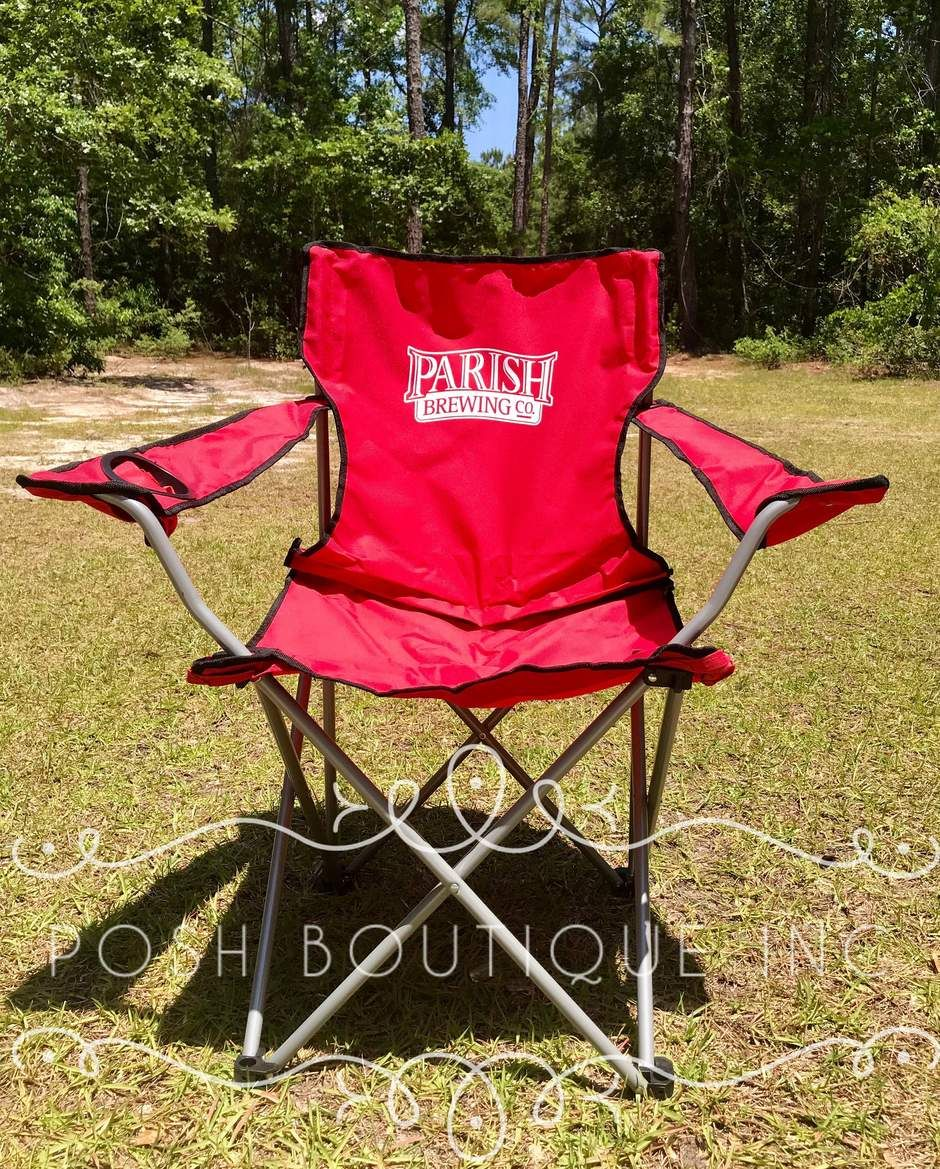 Custom Folding Chair Personalized Chair Groomsman Gift Camping Chair Concert Chair Business Gifts Personalized Chair Camping Chairs Business Gifts Outdoor Chairs