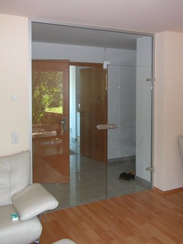 bildergebnis f r glast r mit oberlicht und seitenteil flur pinterest hausflur wohnbereich. Black Bedroom Furniture Sets. Home Design Ideas