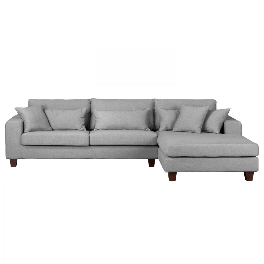 Meubles Fraser Furniture Canapé D Angle Fraser Deco Appart Sofa Furniture Sofa Furniture