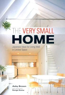 Exceptionnel Small House Design Shelf  Books To Help You Envision Your Tiny House Dreams