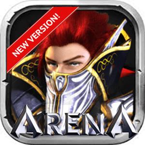 Free Diamond) Mu Origin Arena v7 2 2 (Mod Apk) | apk in 2019