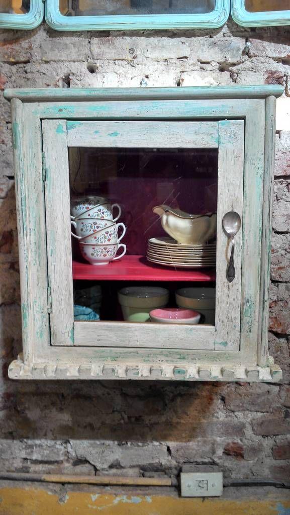 Imágenes de Decoración y Diseño de Interiores | Cocinas de estilo ...