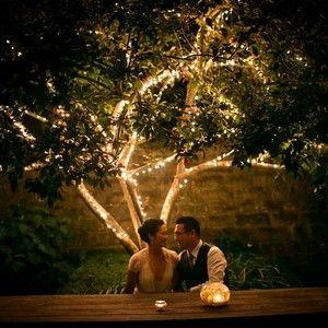 Hopewood-House-Bowral-Wedding-Event-Outdoor-Pavilion-2.jpg