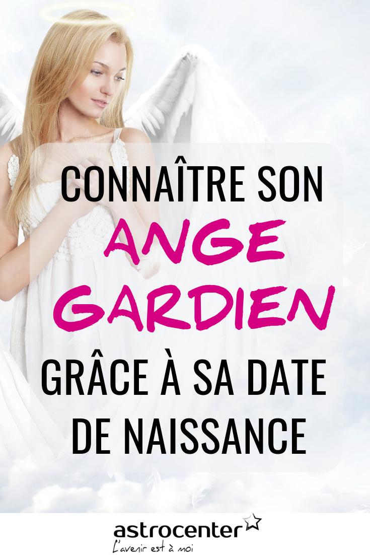 Connaitre Son Ange Gardien | Ange Gardien, Ange, Trouver Son Ange Gardien