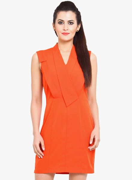 Bodycon Dresses Reviews