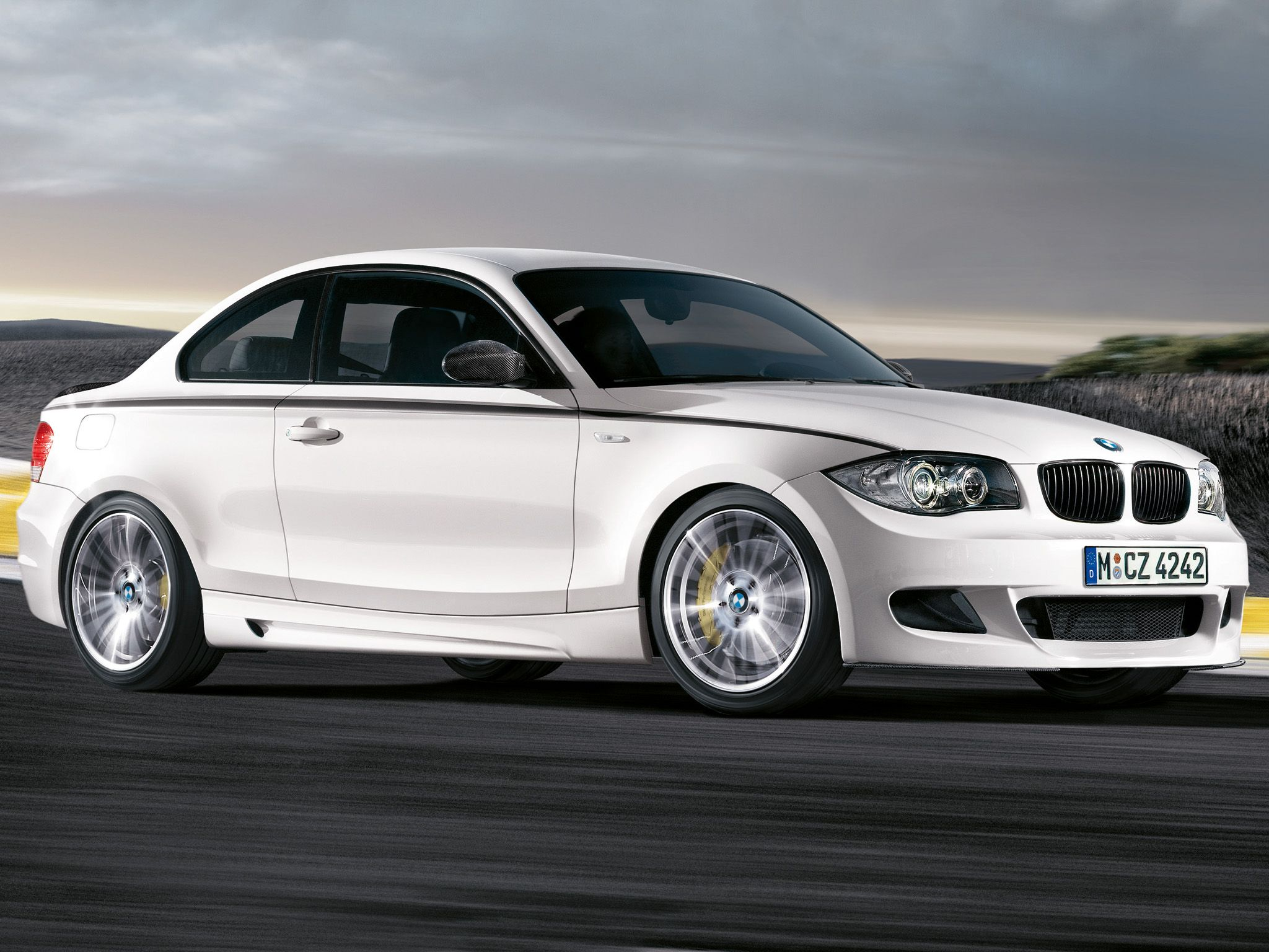 BMW i BMW performance cars tuning wallpaper x | HD Wallpapers ...