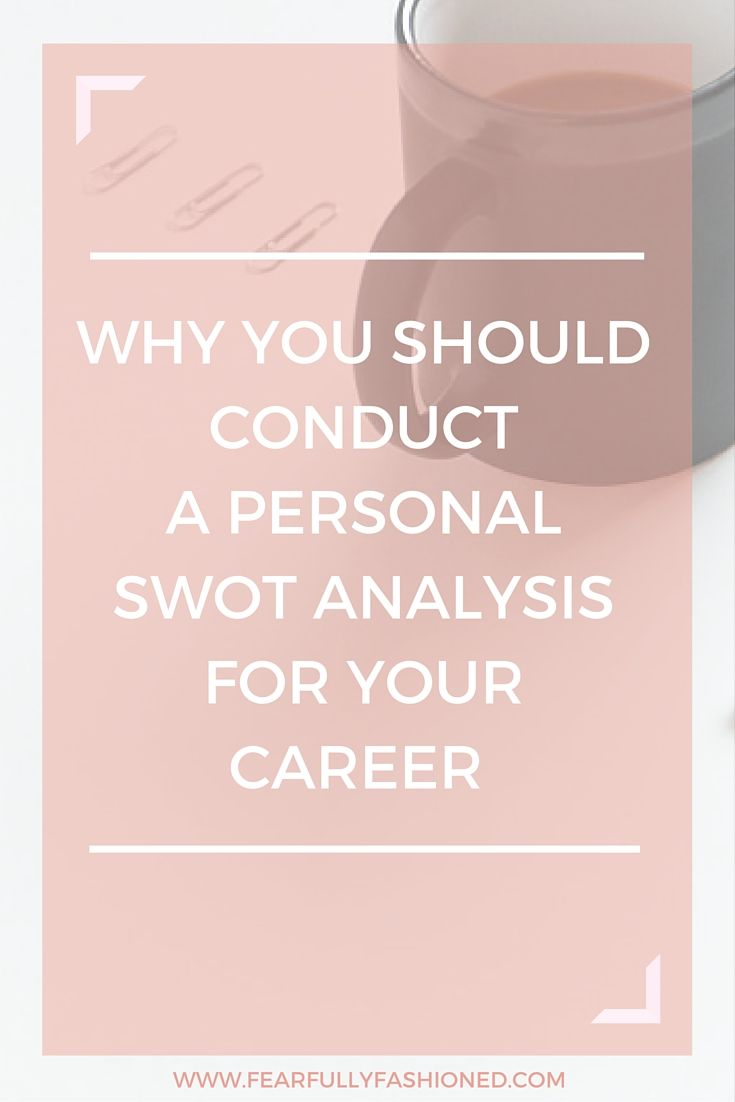 17 best images about career advice how do you 17 best images about career advice how do you stay motivated and career advice