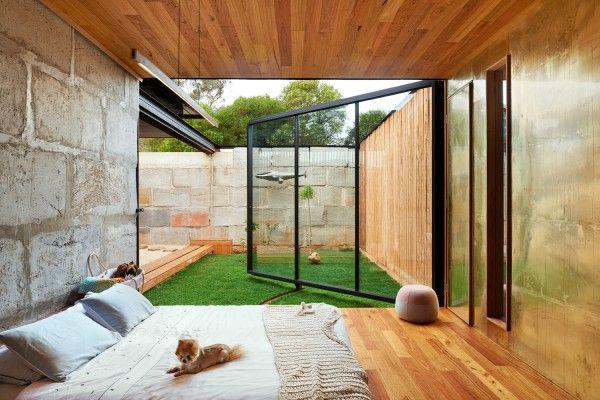 Home Design Ideas Pictures: Grand Designs Australia Series 5