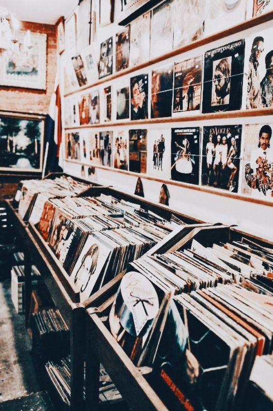 #soundtracks – Specialists in Buying, Selling Rare & Vintage Vinyl Records, Albums, LPs, CDs & Music Memorabilia