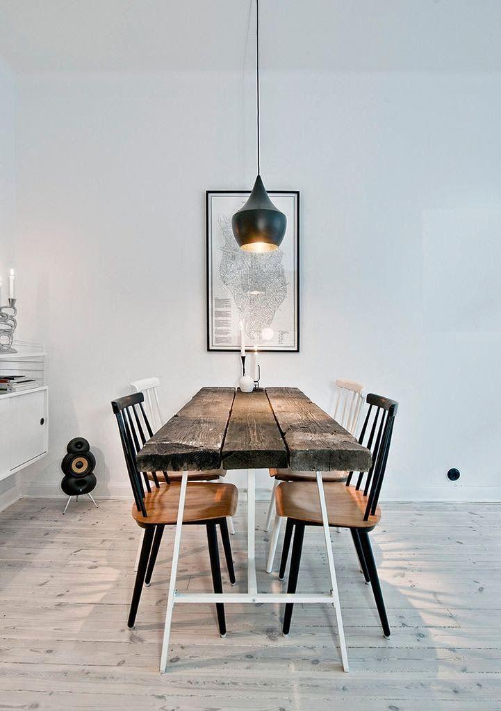 34 Examples Of Minimal Interior Design #19 Minimal, Interiors