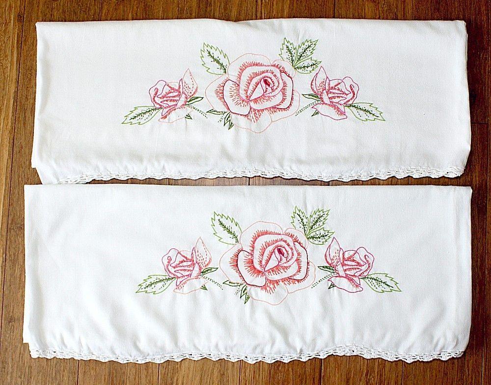 Pin by tamara baldauf on linens linen napkins