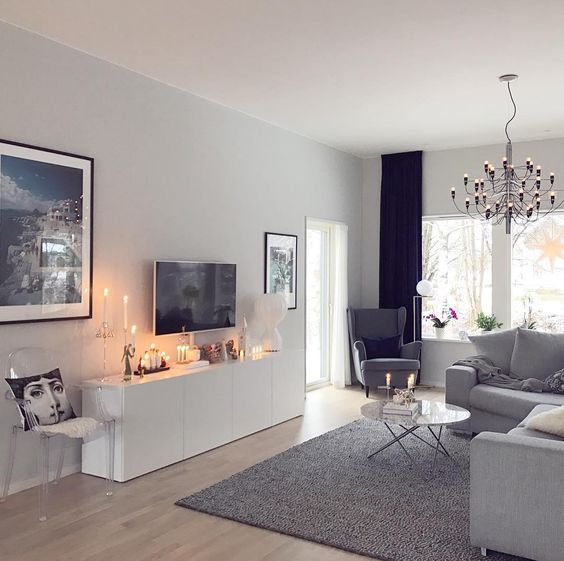 Untitled Living Room Decor Apartment Apartment Living Room Design Small Living Room Decor