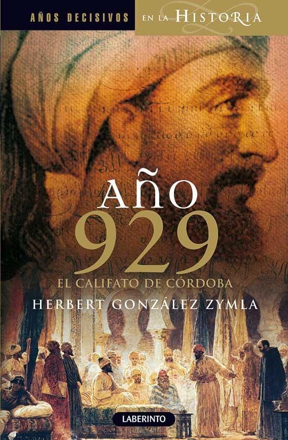 El año más importante del Islam español fue el 929 con la auto-proclamación como califa de Abd al Rahman III, una medida político-religiosa que rompió la unidad de acción del Islam primitivo y mantuvo en nuestro suelo la herencia omeya.ENLACE AL CATÁLOGO https://www.juntadeandalucia.es/cultura/rbpa/abnetcl.cgi?&SUBC=CO/CO00&ACC=DOSEARCH&xsqf99=(978-84-8483-325-3.t020.)