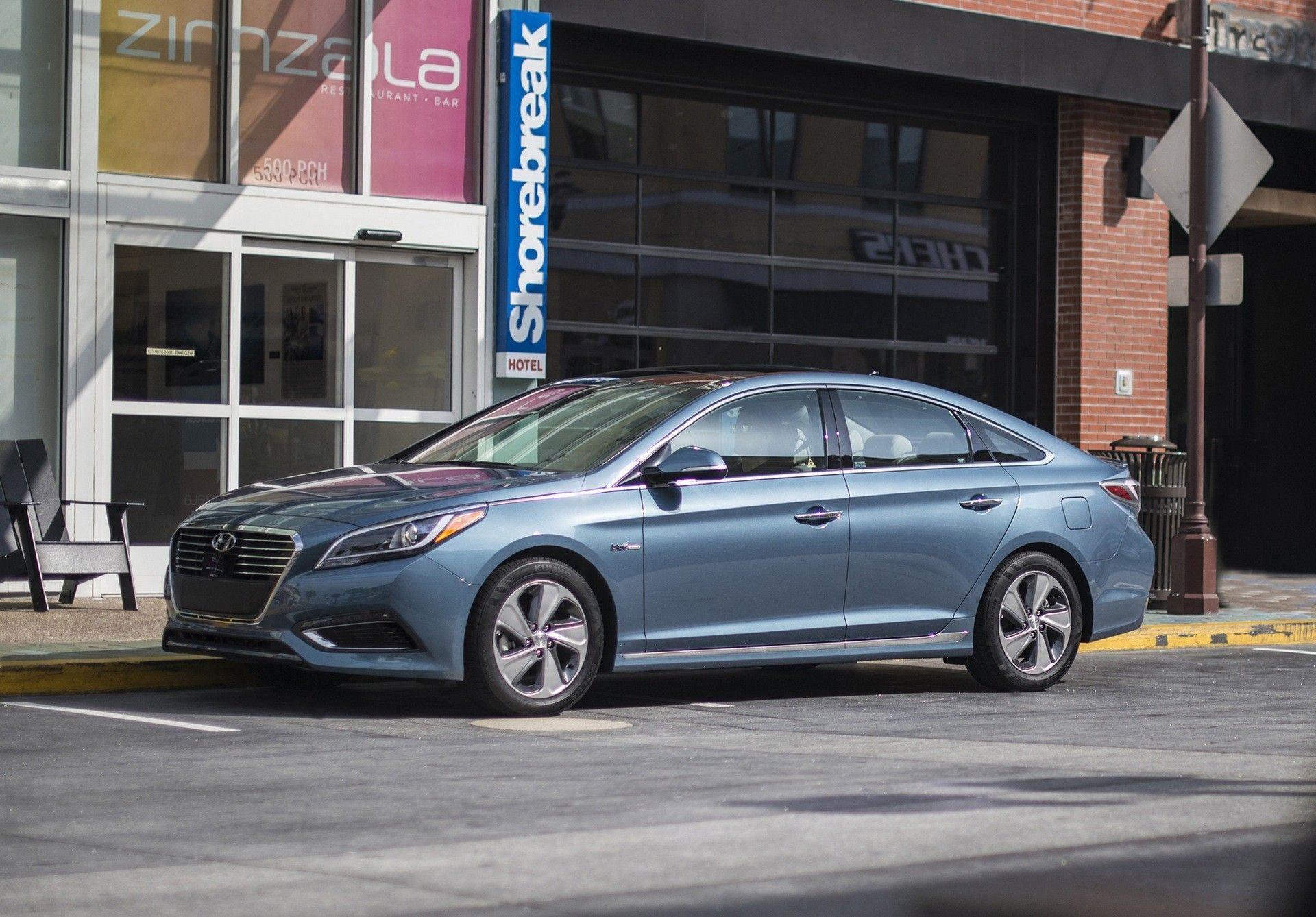 nice 2016 Model Hyundai Accent Active  #2016HyundaiAccentActive #nezamançıkacak #resimleri #sürüştesti #tekniközellikleri #türkiyefiyatı