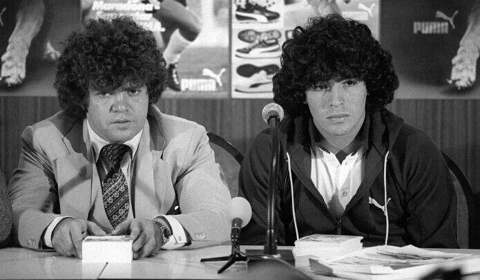 Jorge y Diego, que grado de gravedad hubo para su rompimiento. ..habrá sido el día de su exclusiva con Puma? Lo digo x los posters de atrás. ..