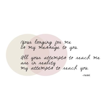 Rumi Oh Rumi Rumi Quotes Lovers Love Poems Of Rumi Inspirational Words