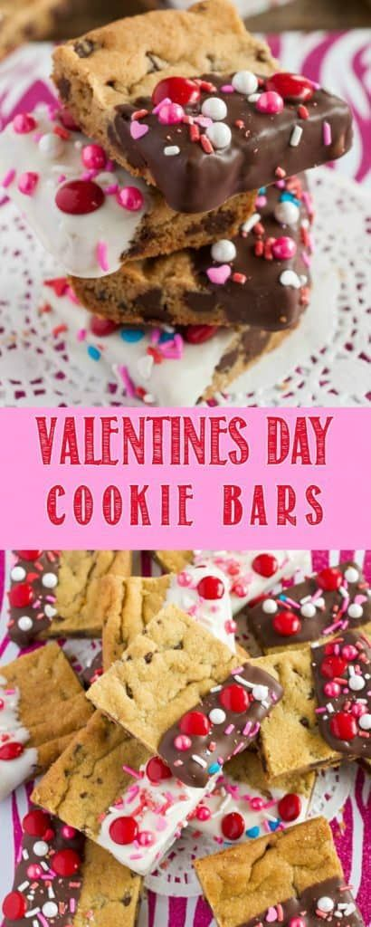 1793 best Valentine\'s Day DIY Inspiration images on Pinterest ...