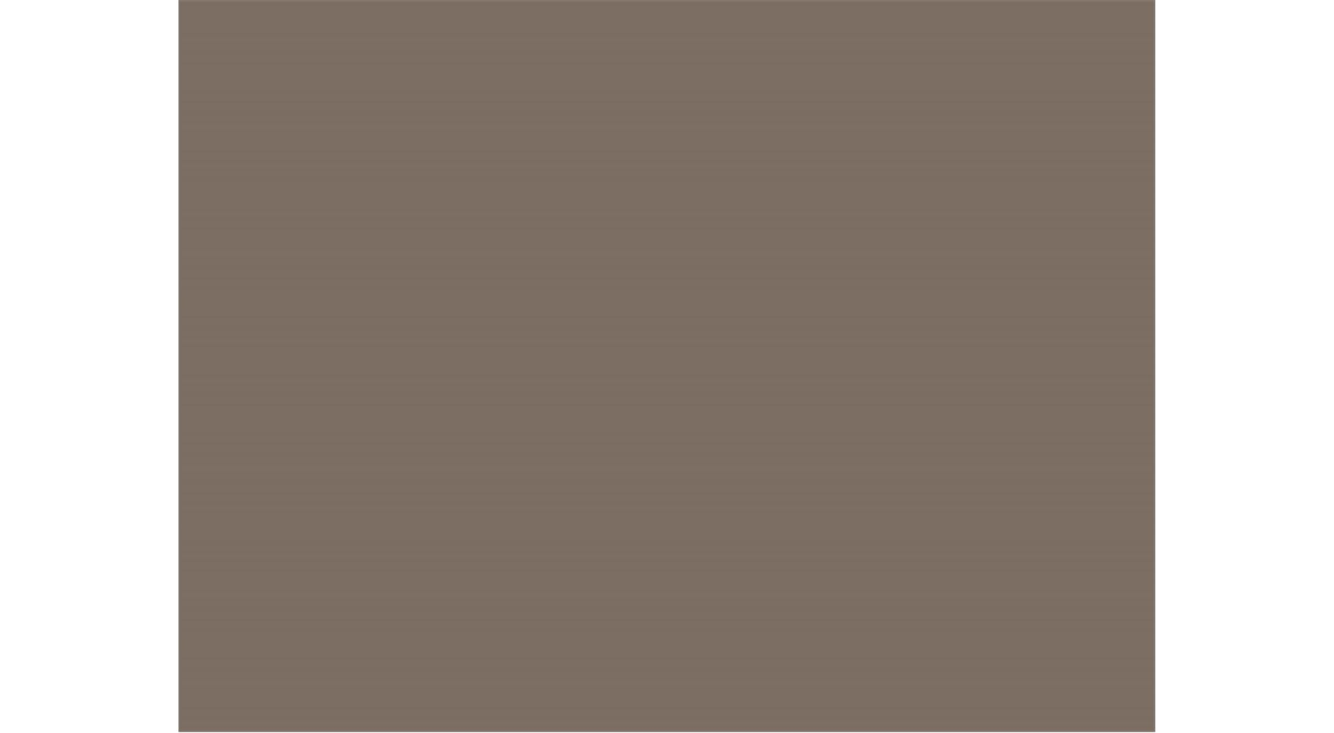 what color is taupe - HD1936×1064