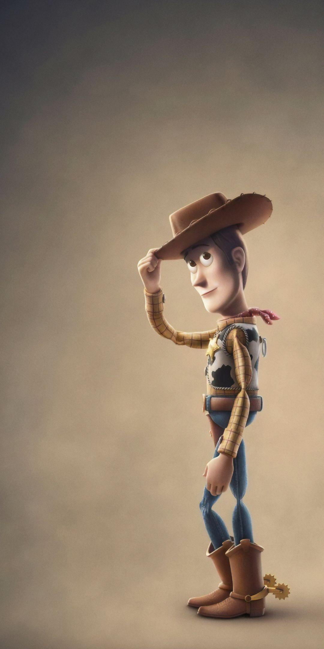 Arquivos Toy Story Burn Book Em 2020 Filmes De Animacao Toy