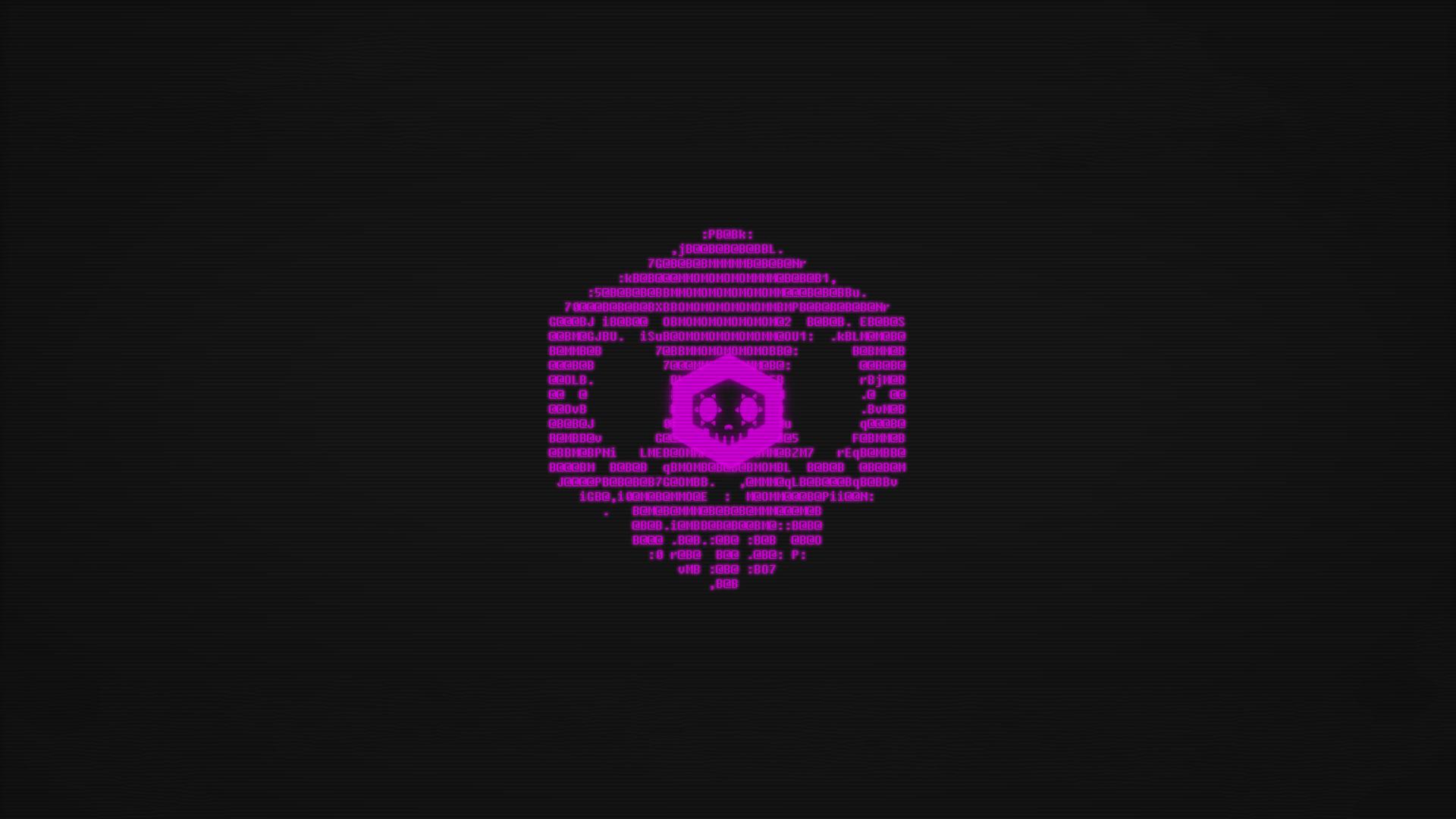 Image For Sombra Intro Slull Overwatch Wallpapers Intro Overwatch