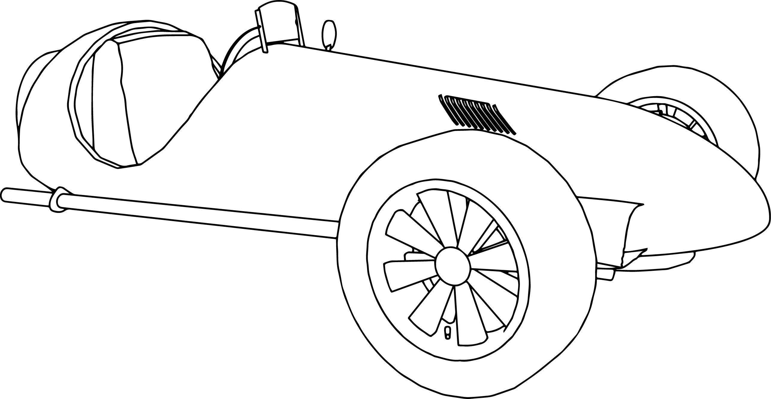 Children tricycle coloring page - Coloringcrew.com | 1332x2573