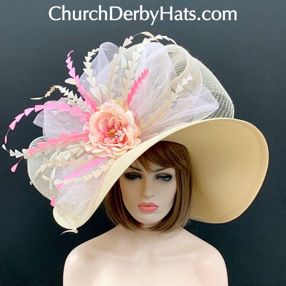Kentucky Derby Hat By Vinzetta Millinery Derbyhat Derbyhats Derby Hats Kentucky Derby Hats Kentucky Derby