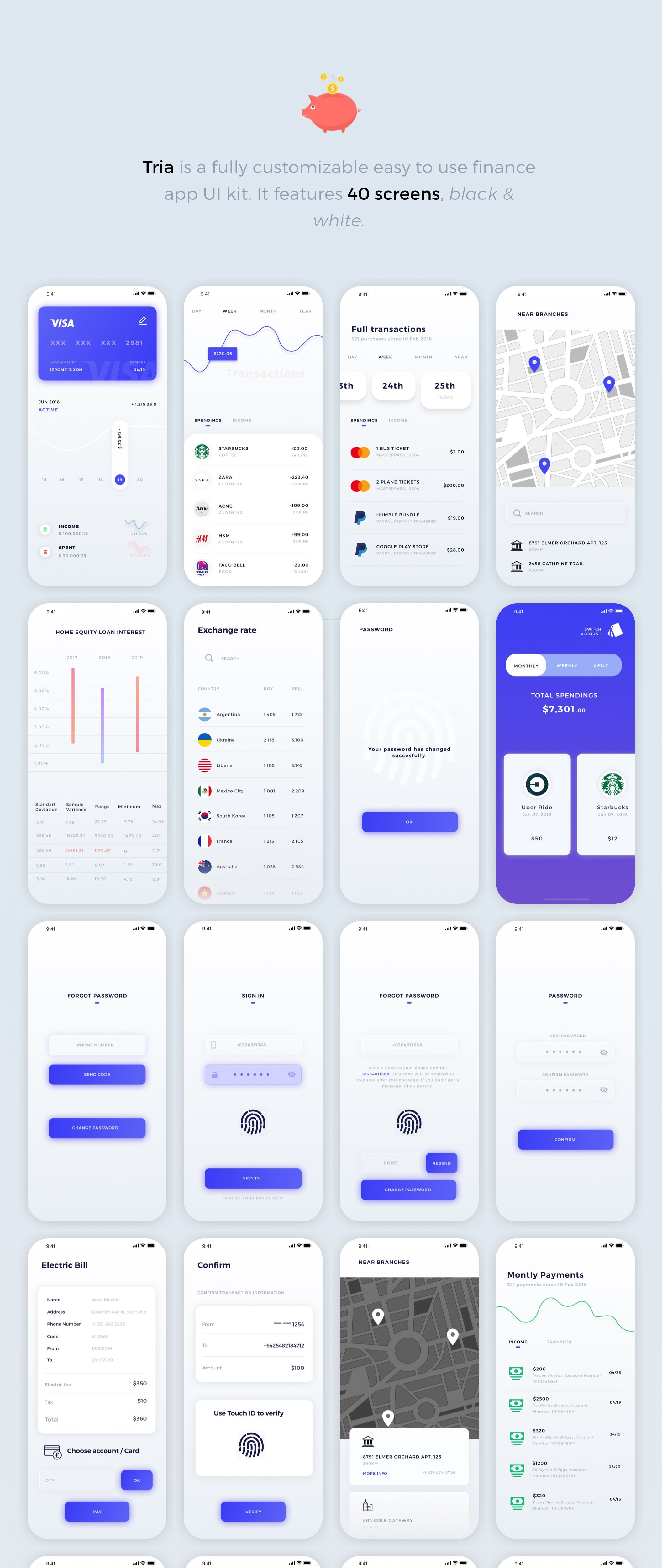 The Effective Pictures We Offer You About Saving Money Tips A Quality Picture Can Tell You Many Things You Can Find The Most Beaut In 2020 Finance App Finance Apps