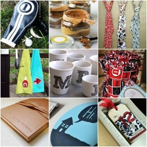 25 diy gifts for dudes diy gifts pinterest gift craft and 25 diy gifts for dudes solutioingenieria Image collections