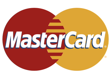 There Are Some Things Money Can T Buy For Everything Else There S Mastercard Mastercard Logo Mastercard Logos