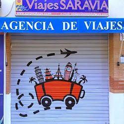 Viajes Saravia Tours - Fotos de negocios