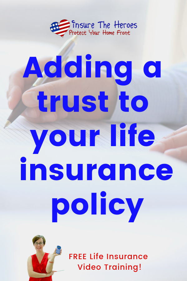 A Significant Part Of Family Protection Life Insurance Involves
