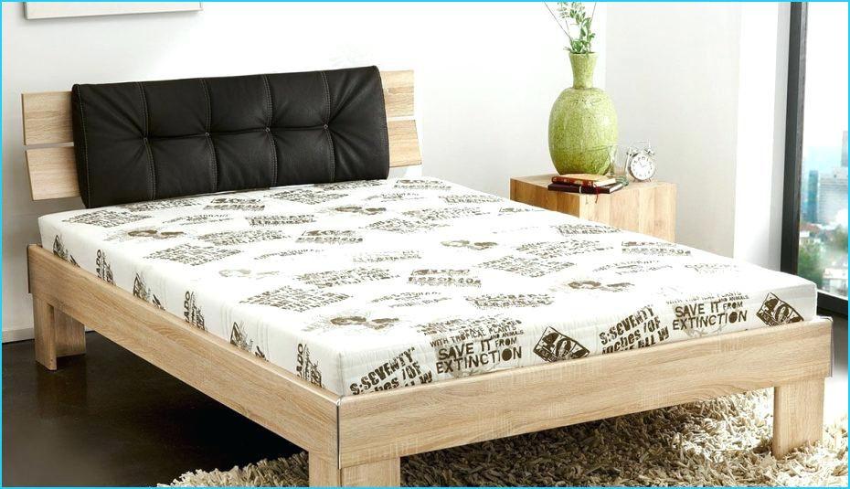 Beeindruckend Roller Bett Mit Matratze Roller Bett 140x200 Mit