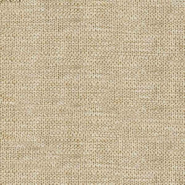 5th Sense Parchment Upholstery Fabric 3135THPAR
