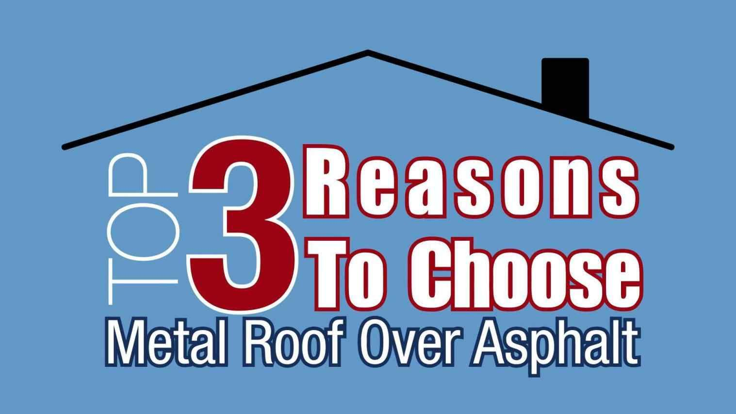 Fiberglass Vs Asphalt Roof Shingles Asphalt roof