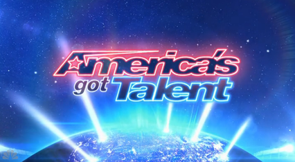 Find Inspiration In Agt Finalists America S Got Talent America S Got Talent America Sings