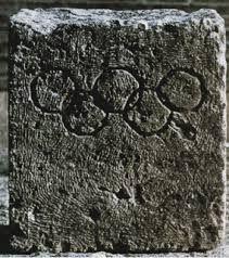 Resultado de imagem para greece stone