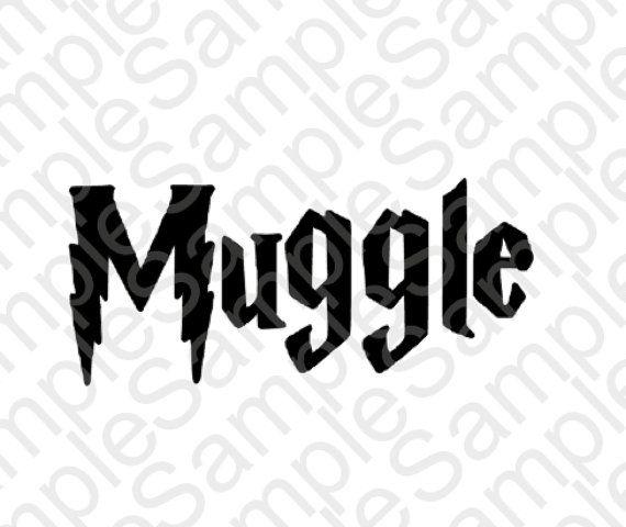 Pin on SVG-Harry Potter