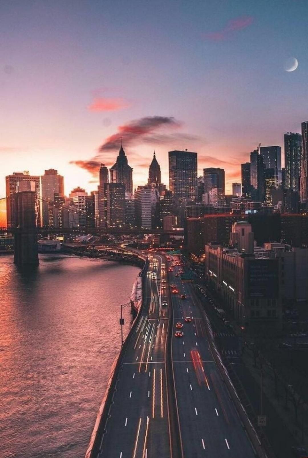It Is Worth The Trip Around The World Believe Me City Cities Buildings Photography City Wallpaper Wallpaper Tumblr Lockscreen City Aesthetic