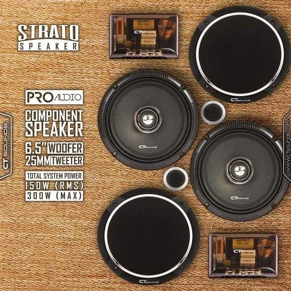 Strao PA 6.5 Inch Components #componentspeakers Coax vs Component Speakers || What is the difference? || Which is righ – CT SOUNDS #componentspeakers Strao PA 6.5 Inch Components #componentspeakers Coax vs Component Speakers || What is the difference? || Which is righ – CT SOUNDS #componentspeakers Strao PA 6.5 Inch Components #componentspeakers Coax vs Component Speakers || What is the difference? || Which is righ – CT SOUNDS #componentspeakers Strao PA 6.5 Inch Components #componentspeak #componentspeakers