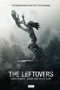 The Leftovers In 2020