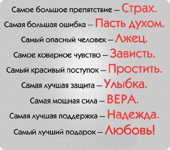 Дмитрий Никора (nik78078) on Pinterest