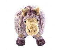 Unicorn Up Pakket Knuffel Kussens Haken Haken Pinterest