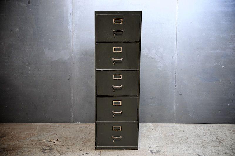 shaw walker file cab | Office/Studio items | Pinterest | 1930s ...
