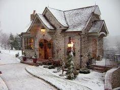 #tumbleweed #tinyhouses #tinyhome #tinyhouseplans I Just Love Tiny Houses!: Tiny House