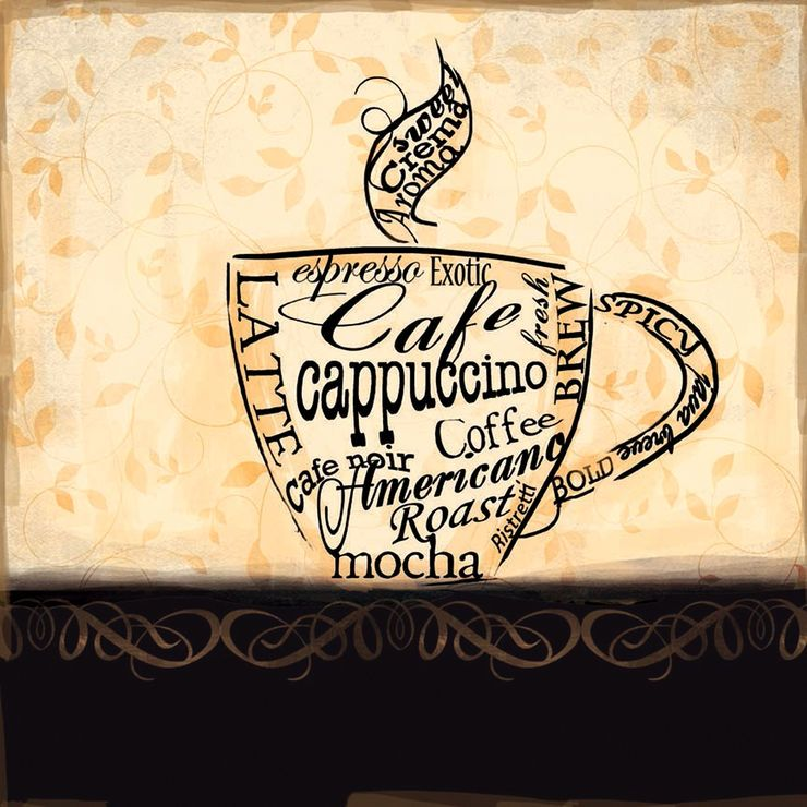 Fantastic Wall Art Coffee Picture Collection - Art & Wall Decor ...