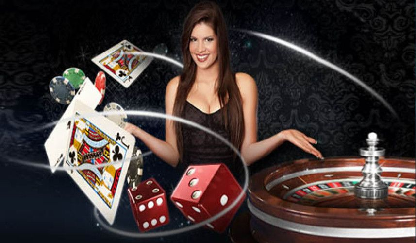 The Best Live Dealer Online Casinos In The UK, Reviewed And Rated By Real  Casino Veteran Players, Grab Our Exclusive Bonuses… | Online gambling,  Casino, Live casino